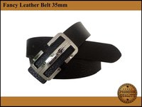 Fancy Belt