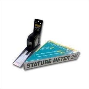 Stature Meter 2M