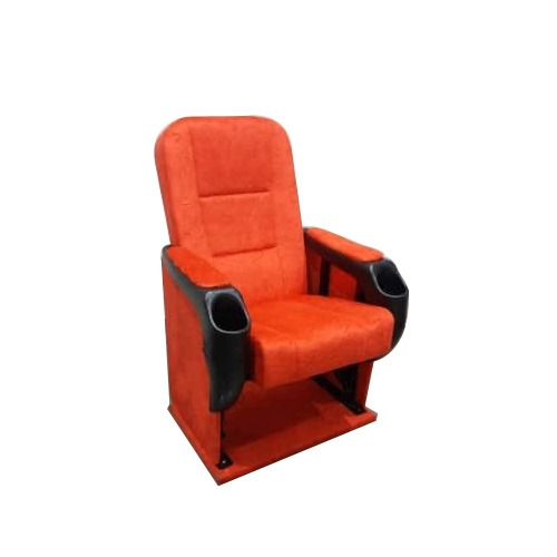 Excellent Cinema Chair Cinema Chair Manufacturer Supplier Andrewgaddart Wooden Chair Designs For Living Room Andrewgaddartcom
