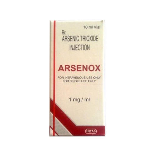 Arsenox