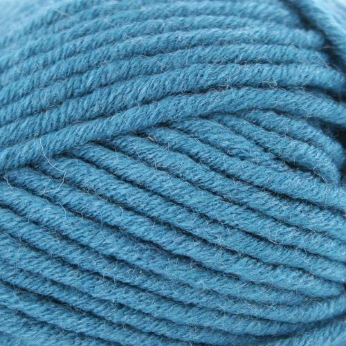 Wool Acrylic Yarn