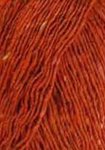 Virgin Wool Yarn