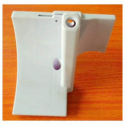 Sensor Cover