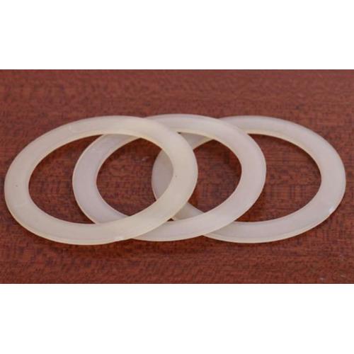 Saurer Ring