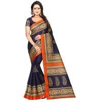 Bhagalpuri Fancy Saree