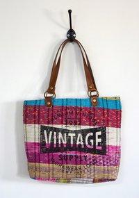 handloom darry bag