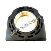 Centre Bearing Rubber AMW