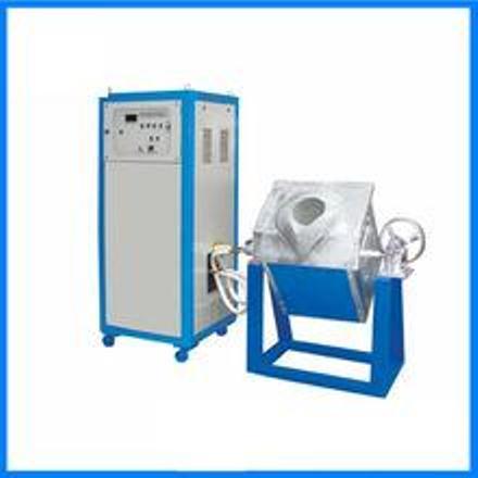 Furnace Machine