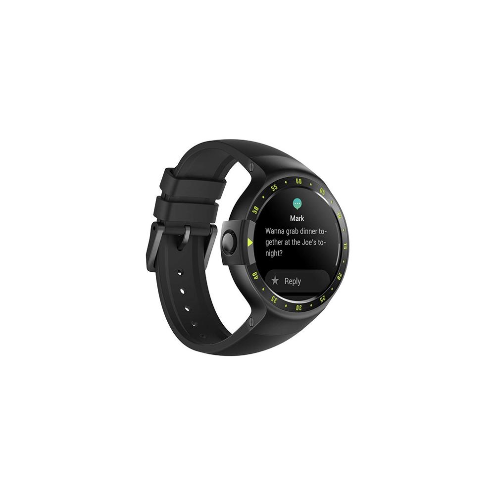 Designer Smart Watch