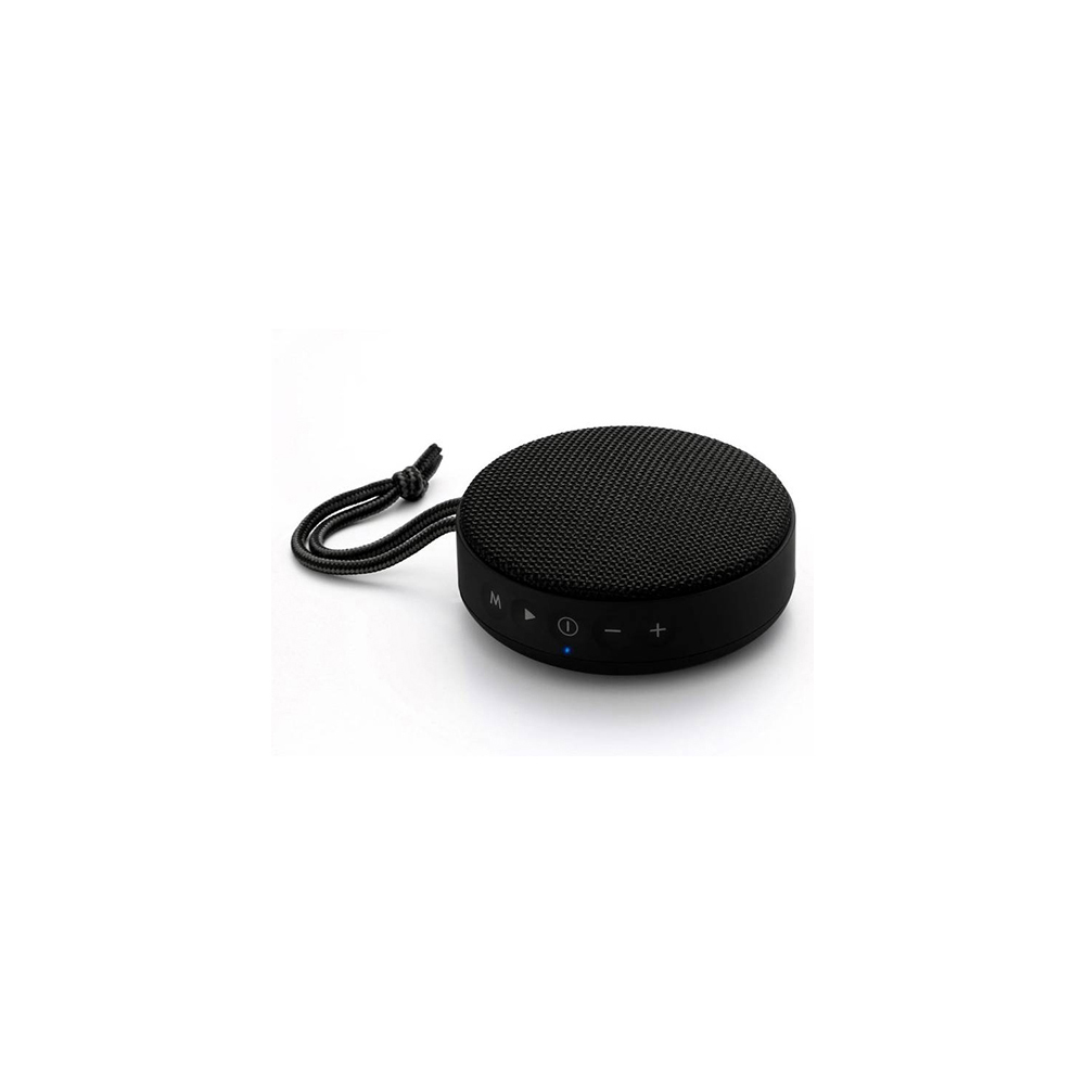 Mic USB Original Bluetooth Speaker