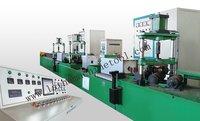 Pipe Upsetting  Press for Upset Forging of Oil Pipe Oil Field Equipment
