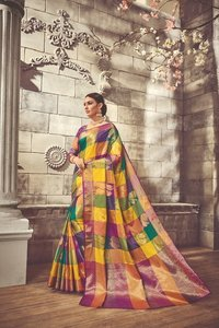Best south Indian Sarees Online Shopping