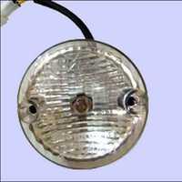 Position Lamp