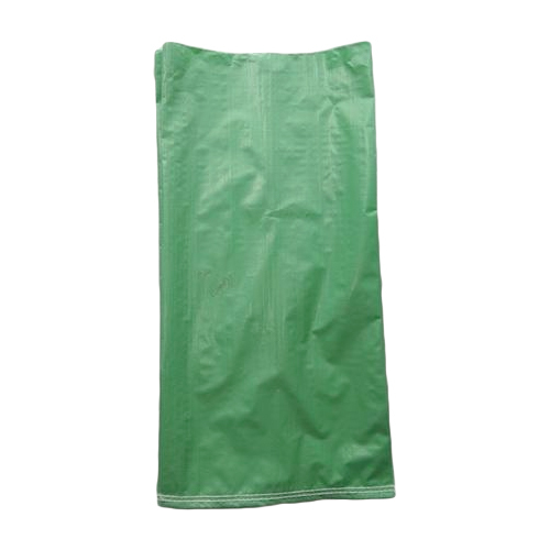 PP Packaging Sacks
