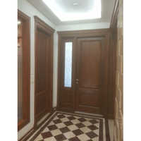 Doors Designing Services