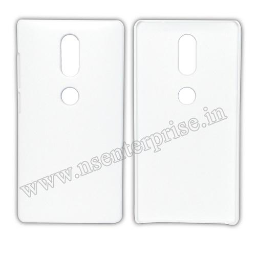 3D LENOVO PHAB 2 PLUS Mobile Cover