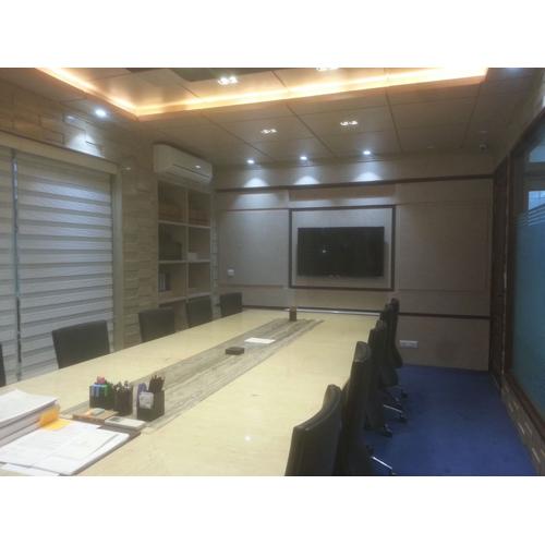 Modular Room Designing Services