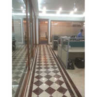 Office Cabins Designing Services