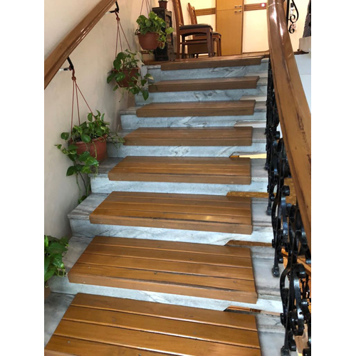 Stairs Designing Services