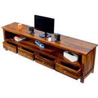Wooden Tables Designing Services