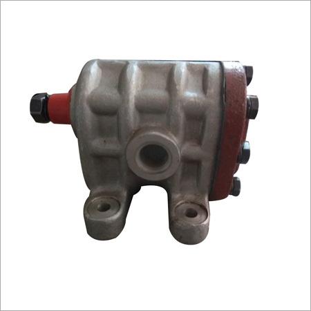 Pump Hydraulic Parts