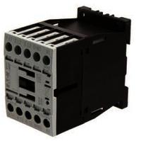 DILM12-10 110V contactors, ZB overload relays