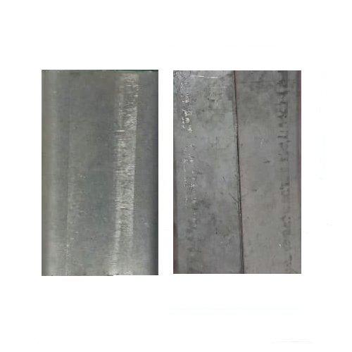 Galvanized Iron Clips