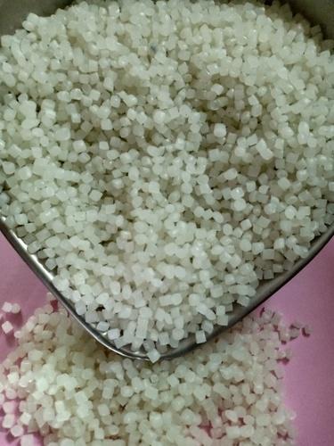 Reprocessed plastic granules manufacturer