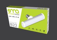 LED MINI TUBE B22