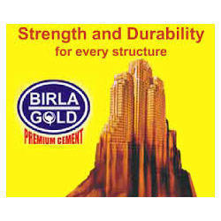 Birla Gold Premium Cement