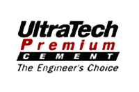 Ultratech Premium Cement
