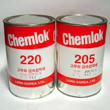 Chemlock