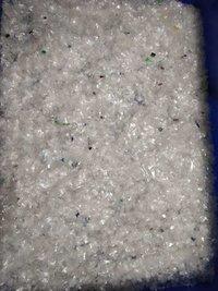 Pet Flakes Color Sorting Machine