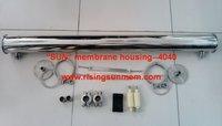 4040 SS Membrane Housing