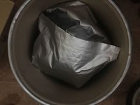 Bosentan hydrate 157212-55-0