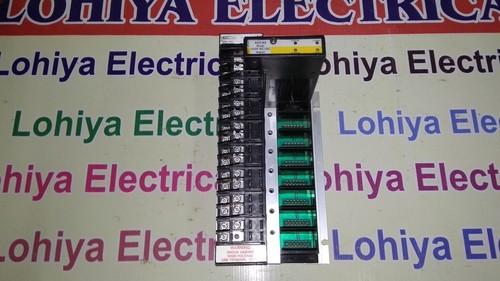 RELIANCE Used  PLC SERVO DRIVE AC DRIVE