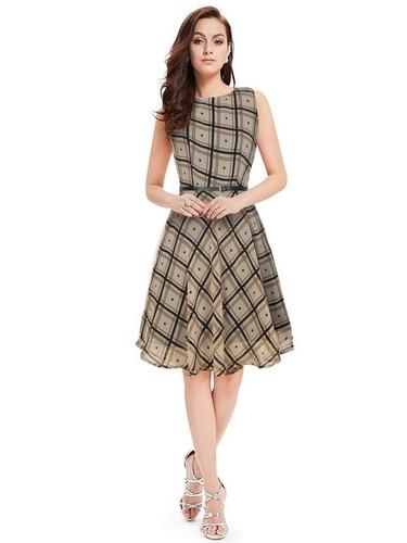 Designer Fancy Dress