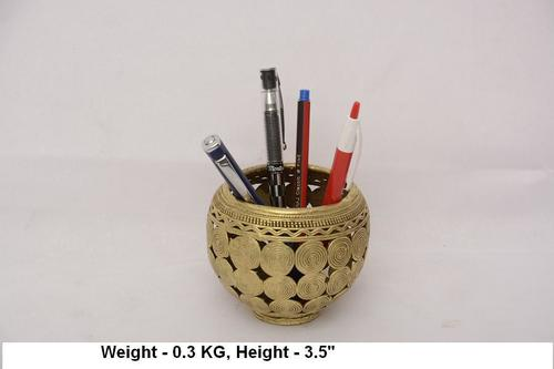 Brass Handicraft Utilities Items