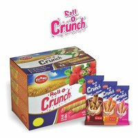 ROLL O CRUNCH BOX