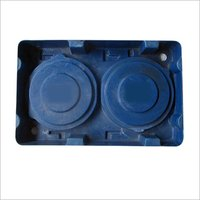 Packaging Spare Parts