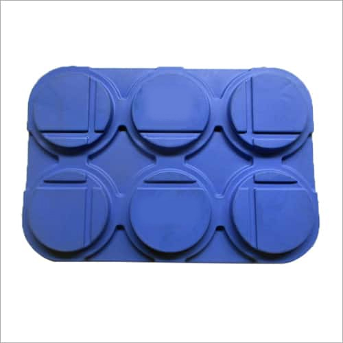 Car Wheel Rim Packaging