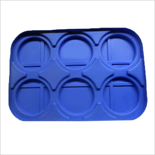 Packaging Trays