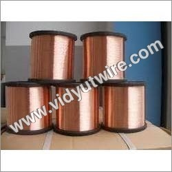 Bunched Tin Copper Wire