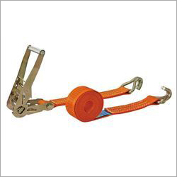Industrial Lashing Belt
