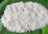 Adhisaya Ponni Rice