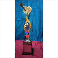 Winner Award Trophy