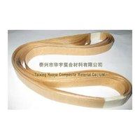 PTFE Sealing Fusing Belt