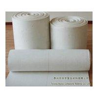 PTFE Laminated Fabric