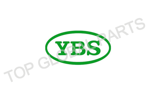 Ybs seal kit