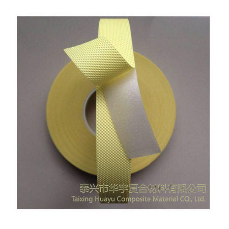 PTFE Double-Sided Tape